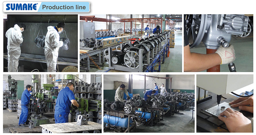 production-line-1.jpg